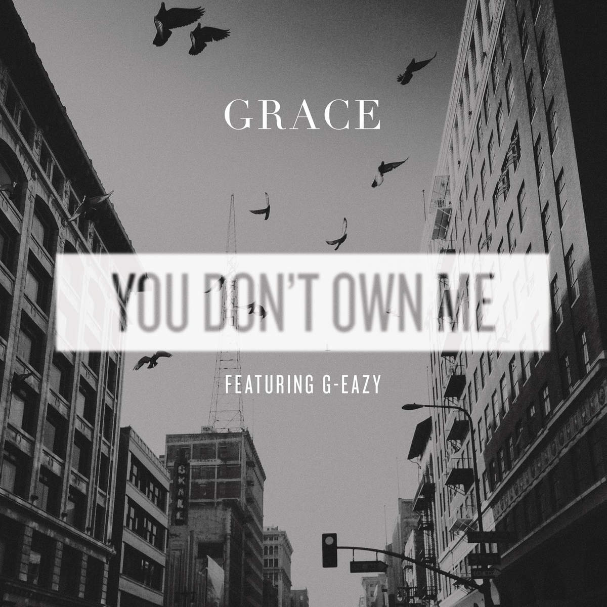 you_dont_own_me_featuring_g-eazy_official_single_cover_by_grace