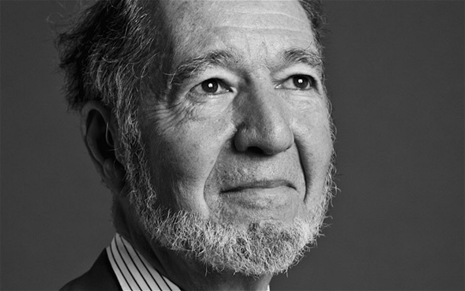 jared diamond thesis Re: jared diamond thesis south africa has the worlds sixth largest coal reserves and abundant iron ore brazil is the world's third largest iron ore producer and has abundant natural forests, but its people didn't even develop primitive charcoal smelting.