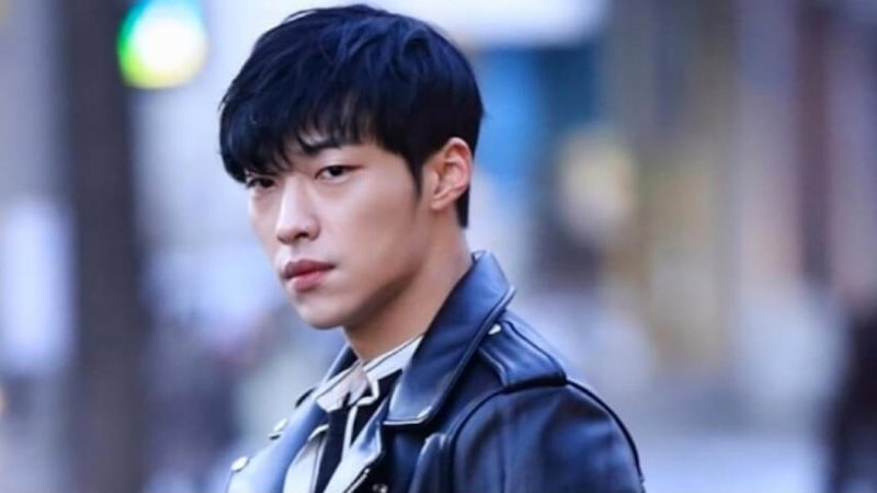 Newbie Kdrama Actors That Personified Star Power in 2018